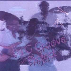 Da G Groove Project