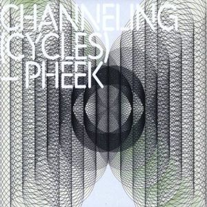 Channeling (Cycles)