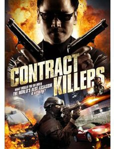 Contract Killers