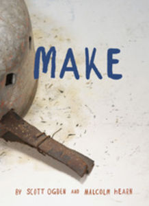 Make [Documentary]
