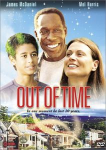 Out Of Time [2000] [Family] [TV Movie]