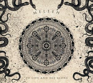 To Live & Die Alone [Import]