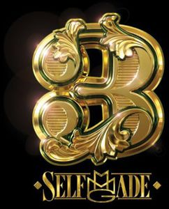 Rick Ross Presents: Self Made 3 /  Various