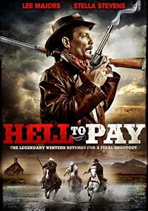 Hell to Pay