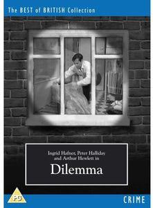 Dilemma [Import]