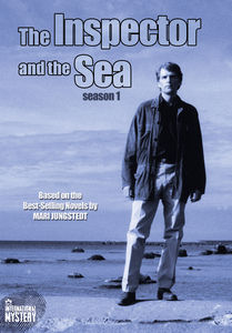 Inspector and the Sea: Season 1