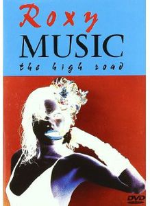 High Road [Import]