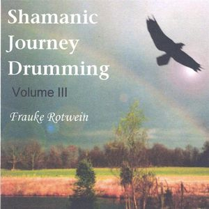 Shamanic Journey Drumming 2