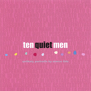 Ten Quiet Men