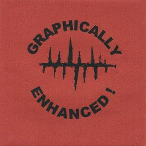 Graphically Enhanced