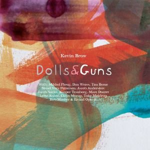 Dolls and Guns
