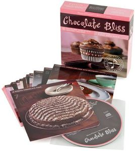 Chocolate Bliss /  Various