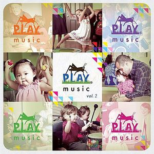 Play Music 2 /  Various