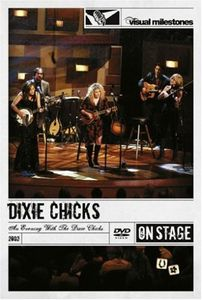 Evening with the Dixie Chicks