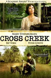 Cross Creek [Widescreen]