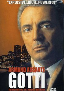 Gotti [1996] [TV Movie]