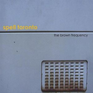 Brown Frequency