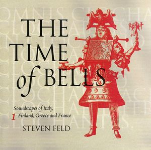 Time of Bells 1