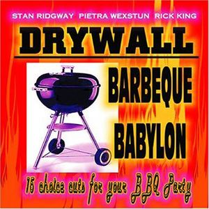 Barbeque Babylon