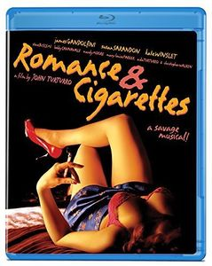 Romance and Cigarettes