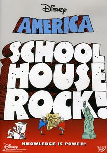 Schoolhouse Rock: America