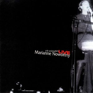 19 Minutes: Live at Knitting Factory 10/ 22/ 1999
