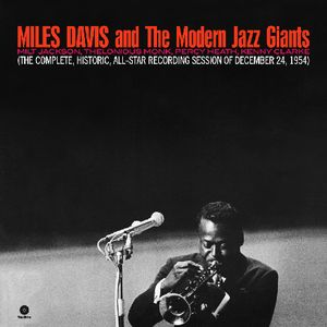 Complete Historic All Star Reconding Dec 24 1954 [Import]