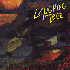 Laughing Tree