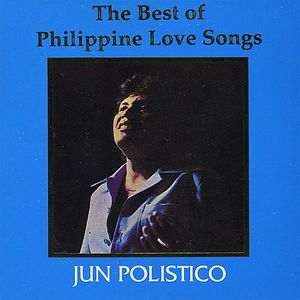 Best of Philippine Love Songs