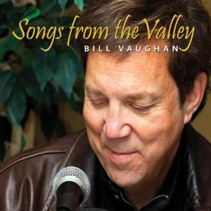 Songs from the Valley