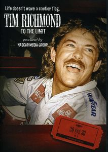 Espn Tim Richmond