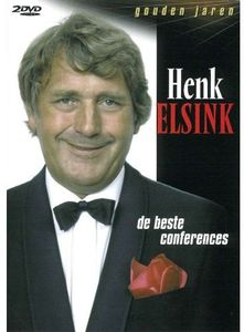 De Beste Conferences [Import]