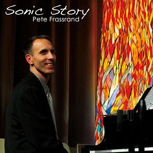 Sonic Story