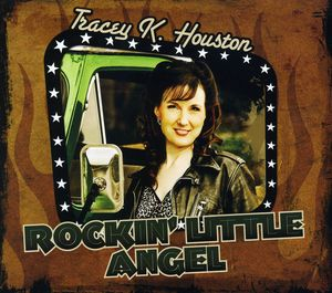 Rockin' Little Angel