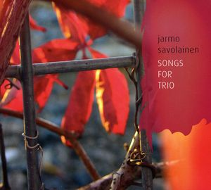 Songs for Trio