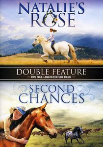 Saddle Up Double Feature