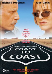 Coast To Coast [2004] [TV Movie]