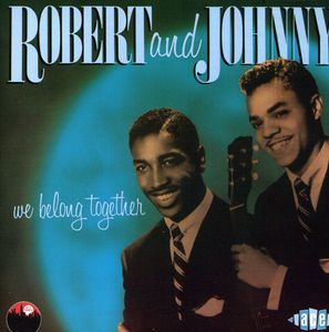 We Belong Together [Import]