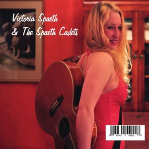 Victoria Spaeth & the Spaeth Cadets