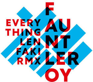 Everything (Len Faki Remix)