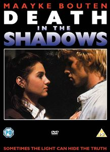 Death in the Shadows [Import]
