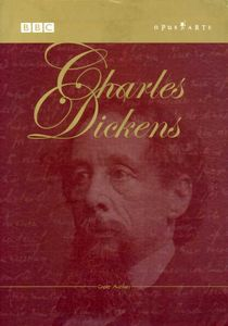Charles Dickens [Documentary]