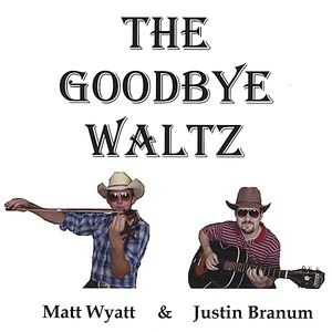 Goodbye Waltz
