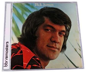 Dick Jensen [Import]