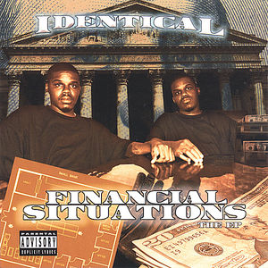 Financial Situations-The EP