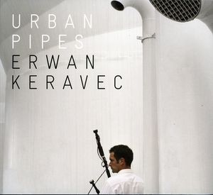 Urban Pipes