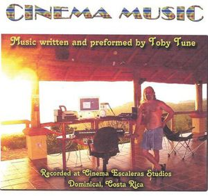 Cinema Music