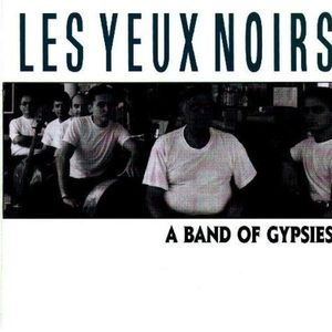 Band of Gypsies [Import]