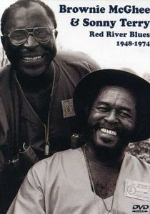 Red River Blues 1948-1974