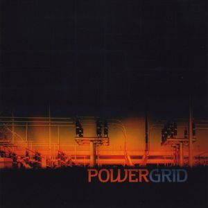 Powergrid
